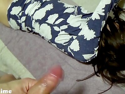 alky operation cur� makes pregnant alky laddie