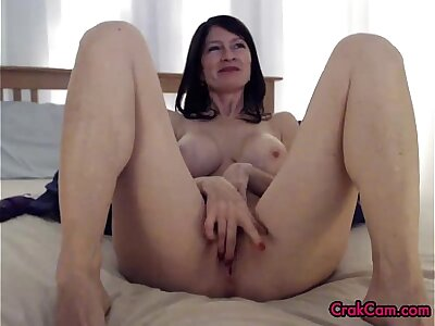 Sexy mam spill - full in crakcam.com - lovemaking cams 22